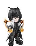 Vamore's avatar