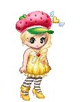 dainty shawtie 's avatar
