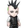 dark_creature's avatar