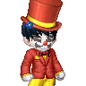x.fade.x's avatar