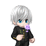 Severus_Knight 's avatar