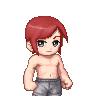 skinny psycho's avatar