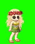 Daenielle's avatar