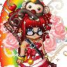 Cocoa_yokko's avatar