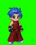 god of fuking war's avatar