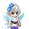 GlitterFetish's avatar