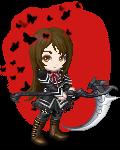 Kuran Princess Yuki's avatar
