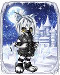 Werewolf Knight 17's avatar