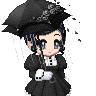 Lady Creamella's avatar