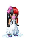 xx-tyrap-xx's avatar
