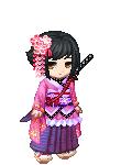 ll Sakura Honda ll