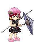 Phoenixgirl11