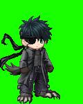 Zero_the_wolf7's avatar