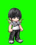 edibleness's avatar
