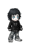 HiM_TheCrow's avatar