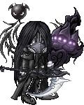 devilsC_U_N_T's avatar