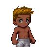 D179213's avatar