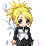 TwinLover's avatar