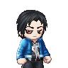 KursedDiavolo's avatar