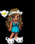 kon371's avatar