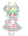 Cherimoyatopia's avatar