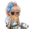 _CALL_ME_POOH_BEAR_'s avatar