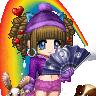 prettygirlfo's avatar