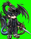 icihgo123's avatar