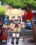yandear's avatar
