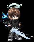 FrostAaron20's avatar