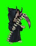 ShadowScythe777's avatar