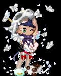 xox_sex for breakfast's avatar