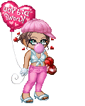 snowgirl141's avatar