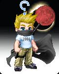 Miroshi Hatake's avatar