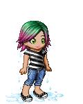 cmmart97's avatar