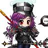Lunarmasterofwolves's avatar