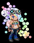 Sully_cat's avatar