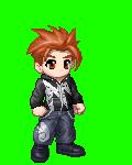 evil evil jacob's avatar