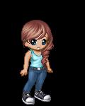 SexyShadow331717's avatar