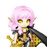 IcyFlareMoonlight's avatar