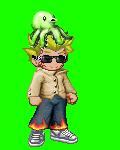 vlgordon1's avatar