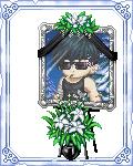 Itachi Uchiha 1095