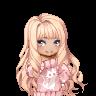 spamilla's avatar