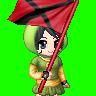megan queen of games1's avatar