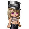sportysweetchik2's avatar