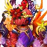 Neo-Eonz's avatar