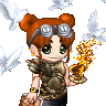 Polly Esther Fabrique's avatar