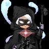 angelss0's avatar