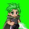 InsoulentWon's avatar