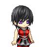 LOSTSOUL6666 v 2's avatar